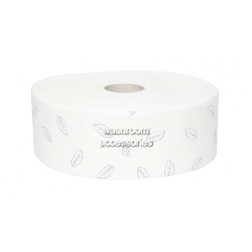 120272 Jumbo Toilet Roll Recycled Advanced