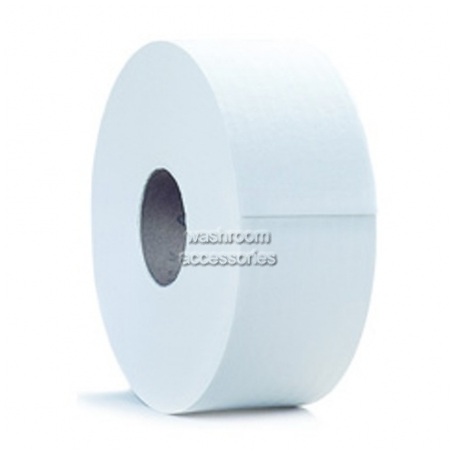 View Toilet Tissue Maxi Jumbo Roll details.