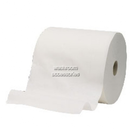 View 6765 Hard Roll Hand Towel 130m 2Ply details.