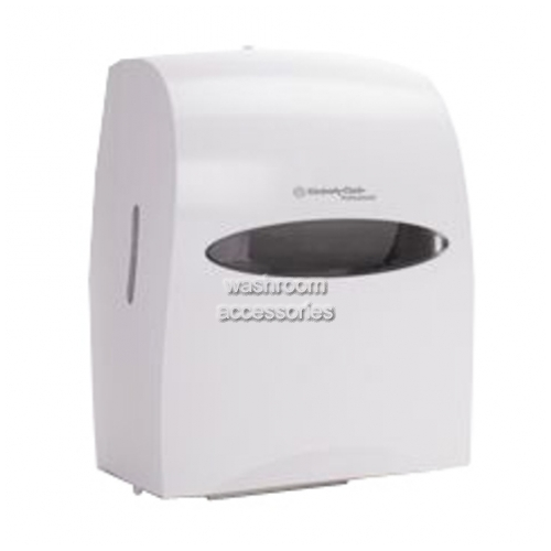 View 9960 Electronic Hard Roll Hand Towel Dispenser details.