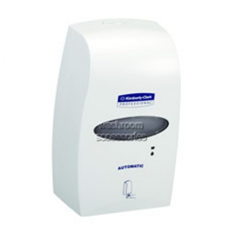 View 92147 Electronic Skin Care Dispenser details.