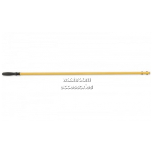 View Q750 Mop Handle Quick-Connect details.