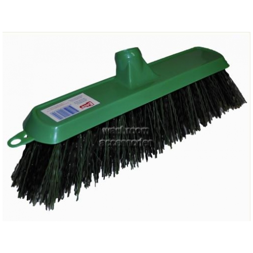 View 19002 Merribrite Patio Garden Broom details.